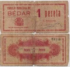 bedar11