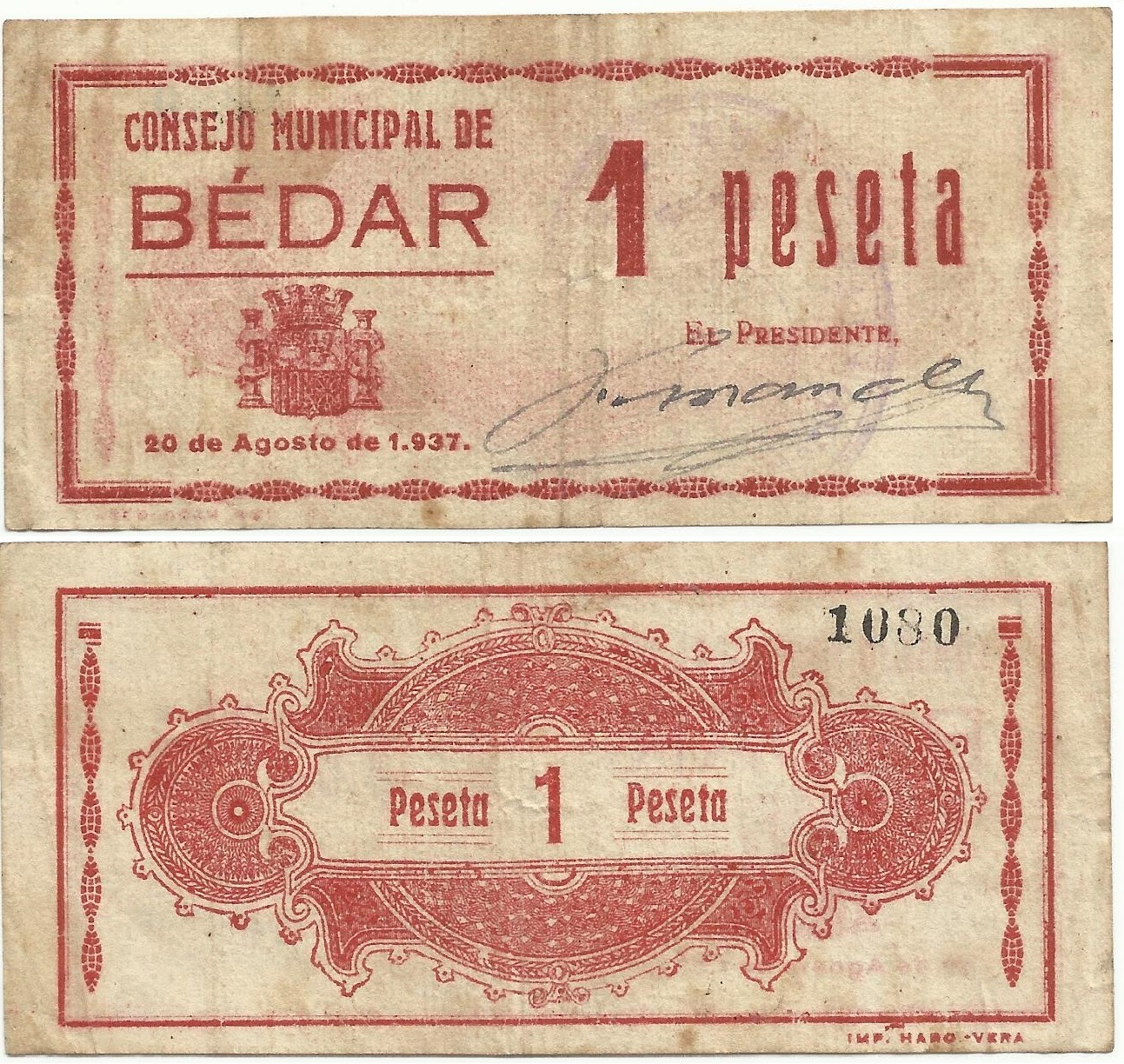 bedar122