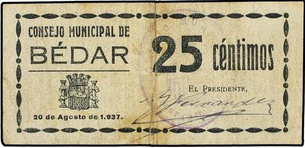 bedar25