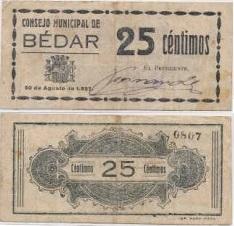 bedar251
