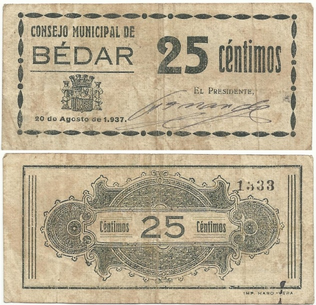 bedar252