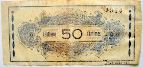bedar502