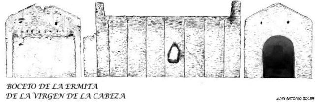 empl2