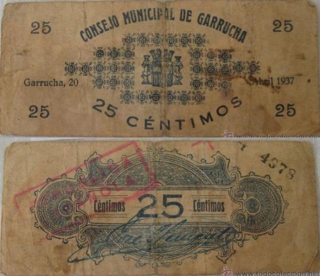 garrucha2