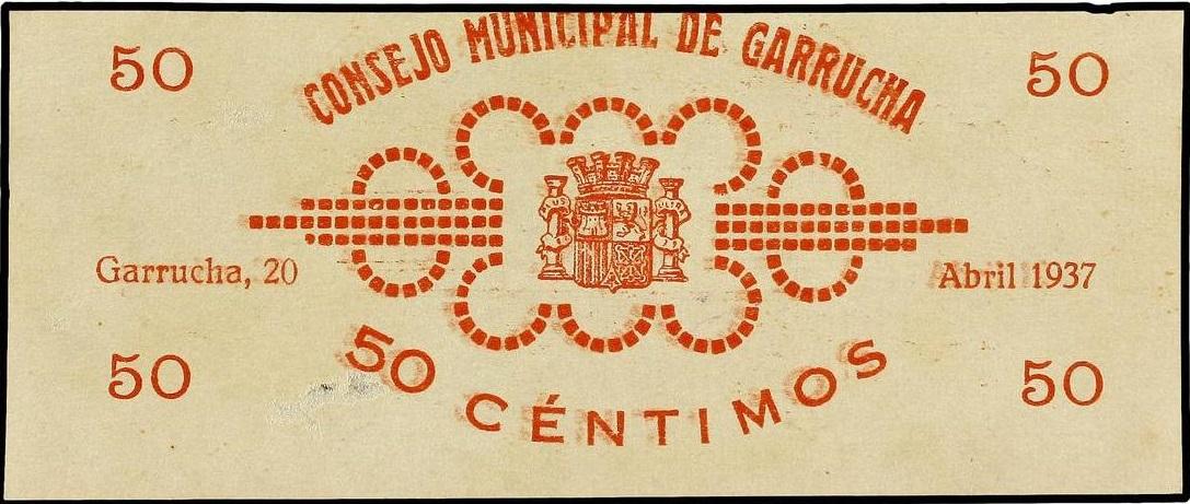 garrucha50