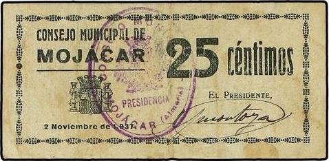 mojacar25
