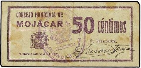 mojacar50