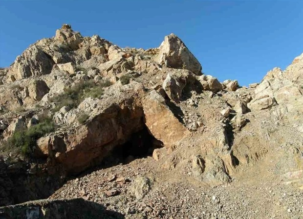 cerro minado cantera oeste.jpg