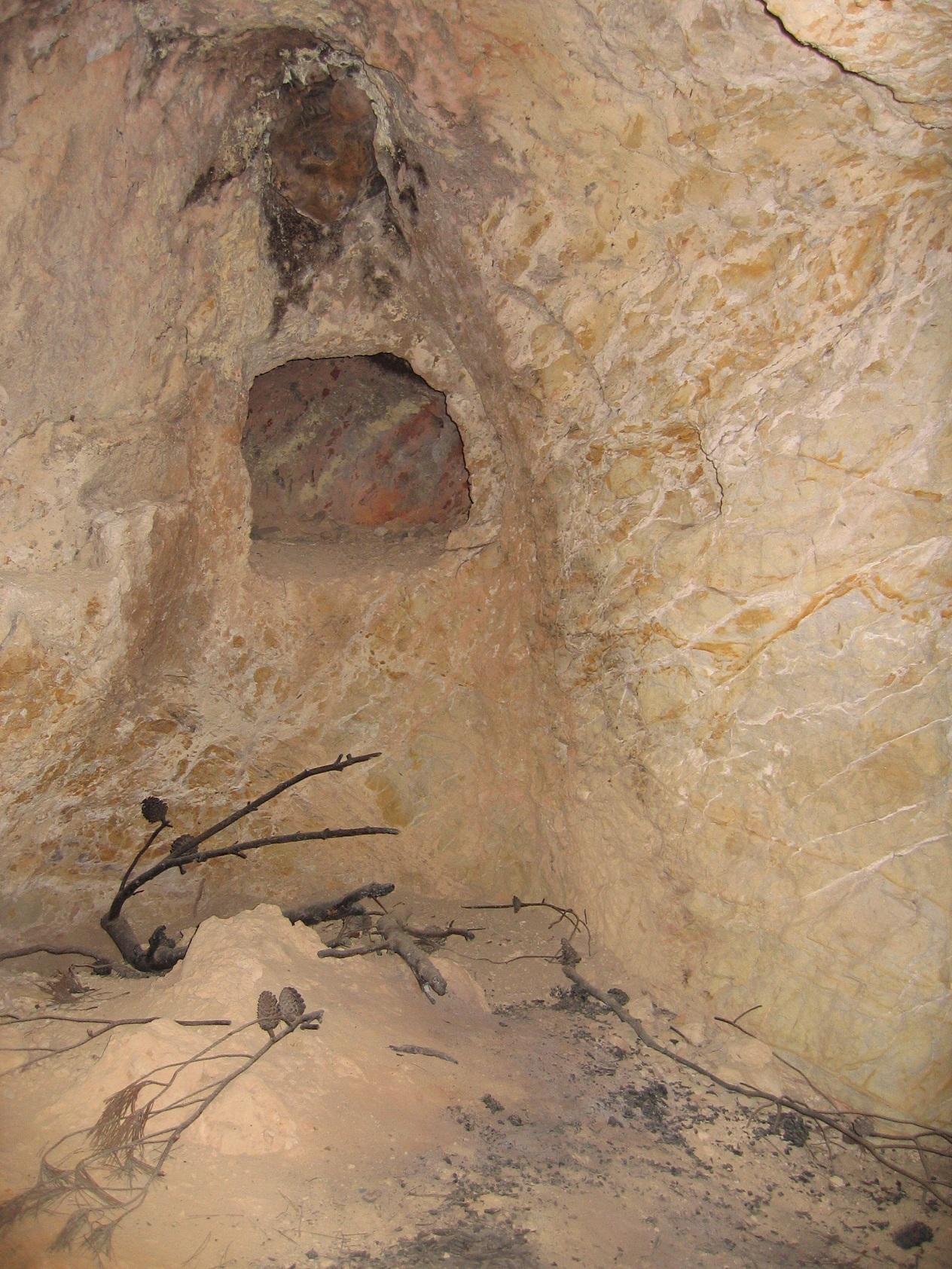 cueva3
