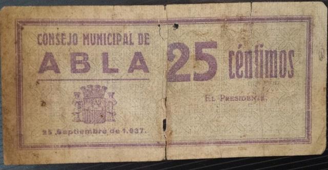ABLA125