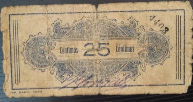 CARBONERAS225