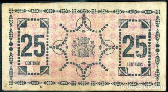 vera252