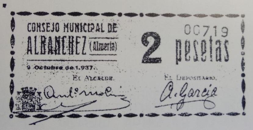 albanchez2.jpg