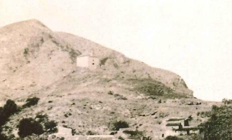 bedar-xix1
