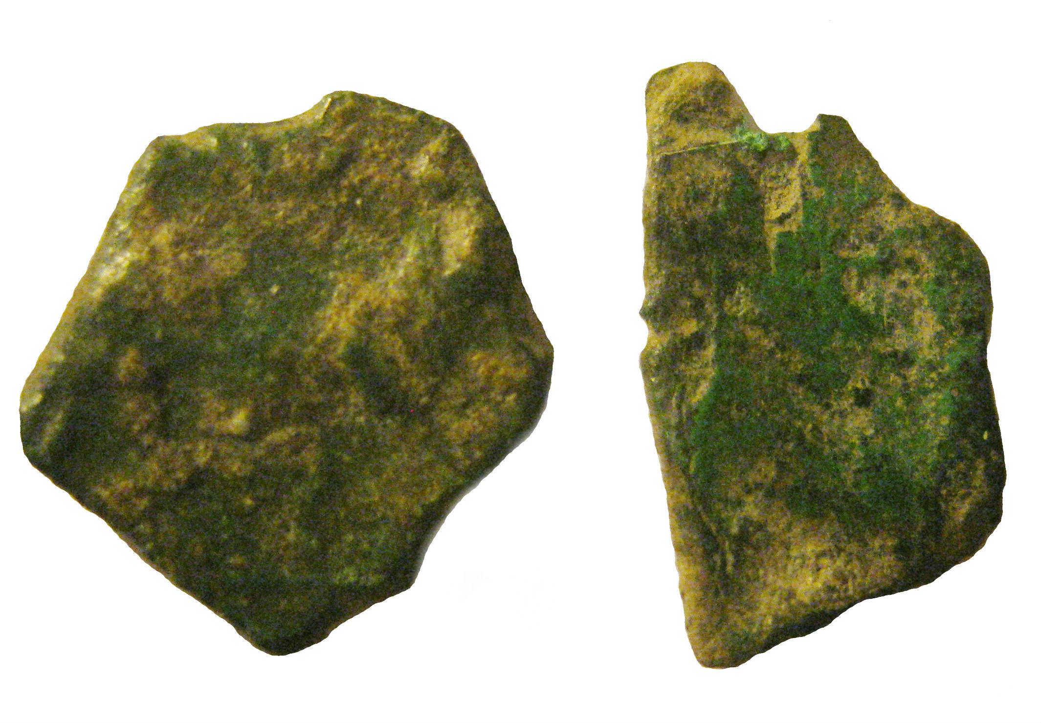 castulo-obulco