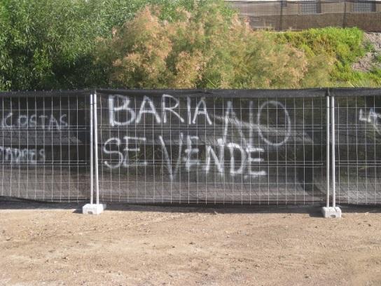 baria1