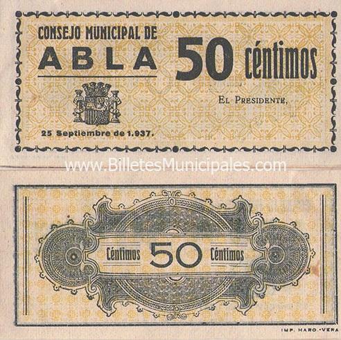 ABLA50