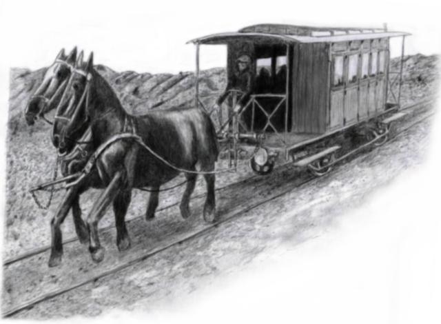 vagonvagon3