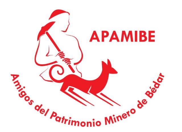 apamibe