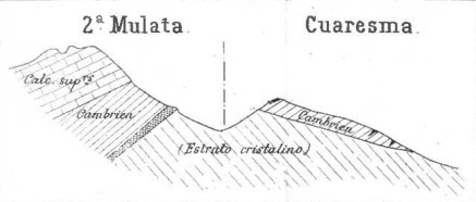 cuaresma1