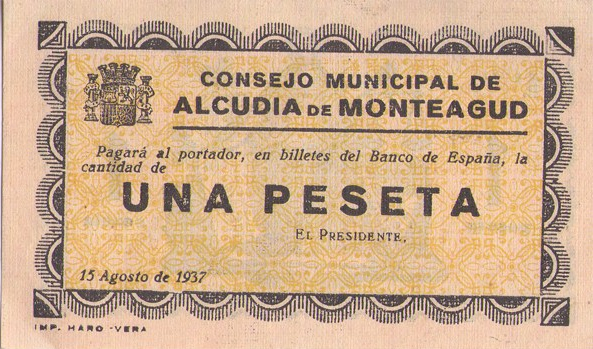 alcudiademonteagud1.jpg