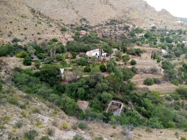 basalta