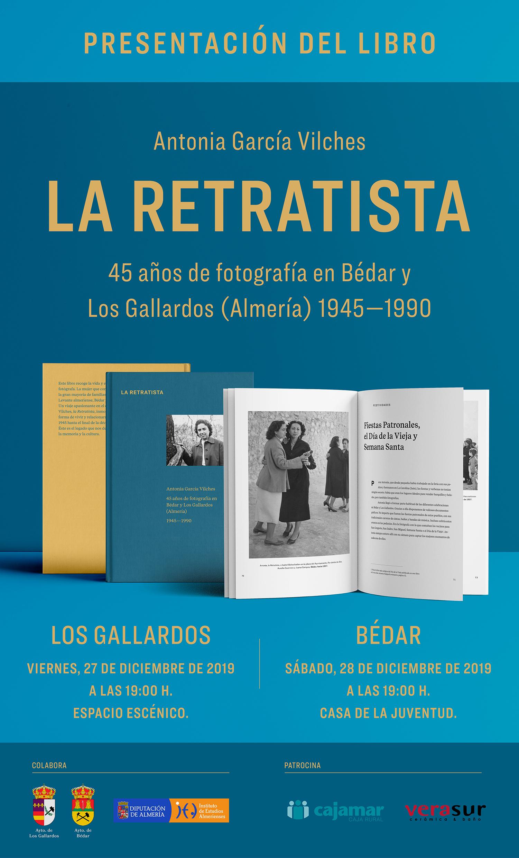 Presentacion_del_libro_Antonia_la_retratista-02.jpg