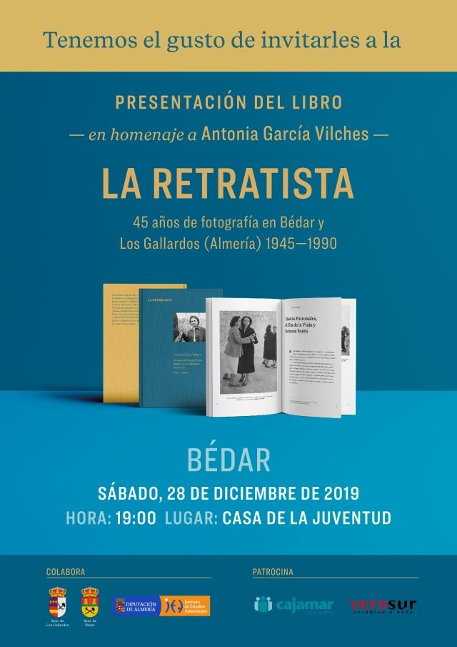 PRESENTACION_LA RETRATISTA_A4-02