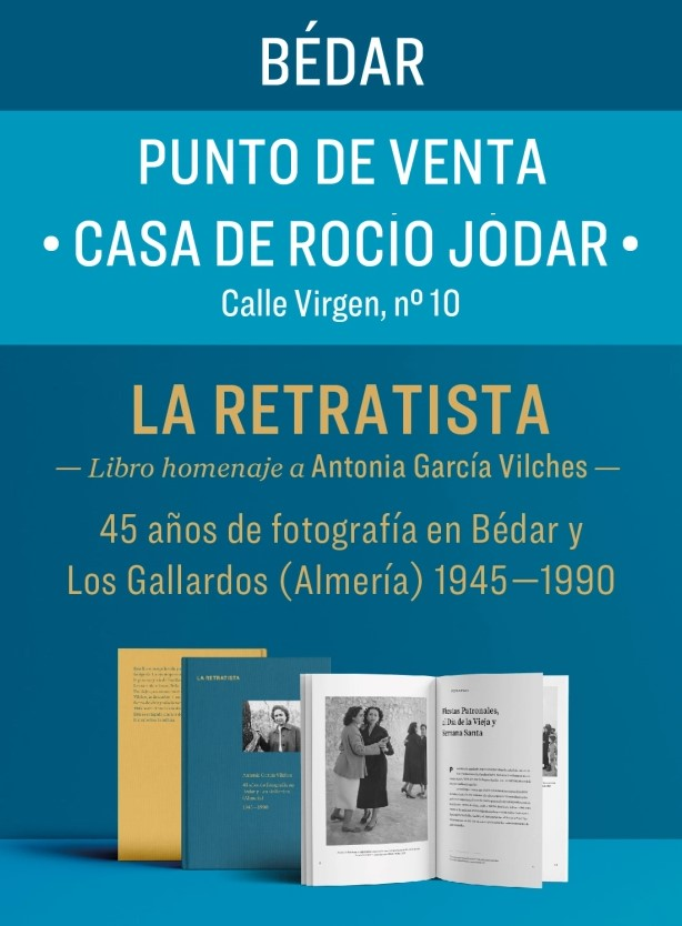 bedar_puntos-de-venta_la-retratista_a4-01