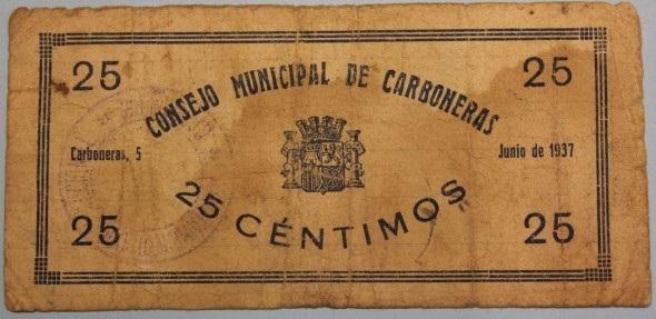 1937-carboneras-25-centimos-almeria-billete-papel-moneda