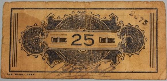 1937-carboneras-25-centimos-almeria-billete-papel-moneda2