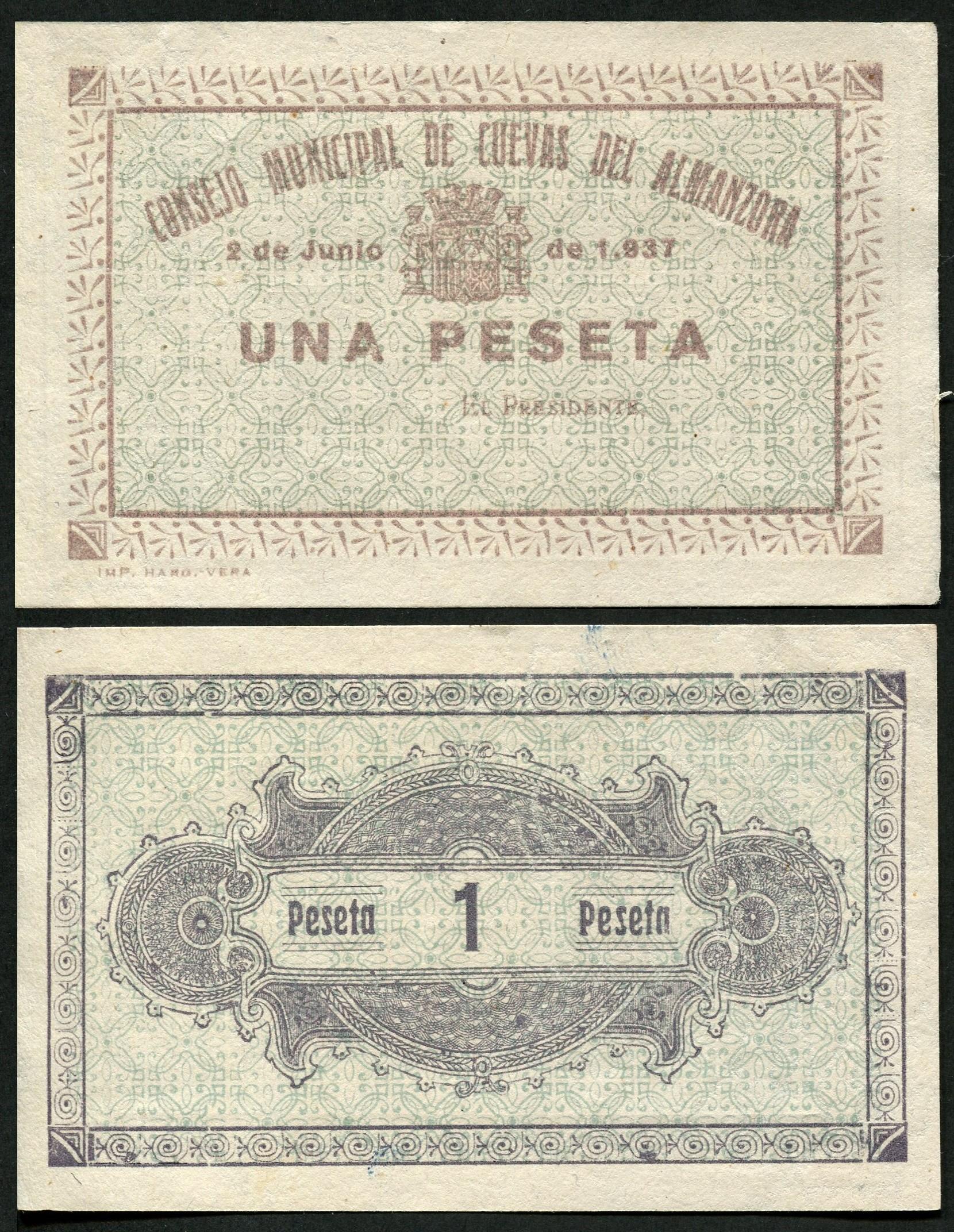 espana-billetes-locales-republicanos-n-rg2138-sc-unc-cuevas-almanzora-1-peseta-2-de-junio-1937
