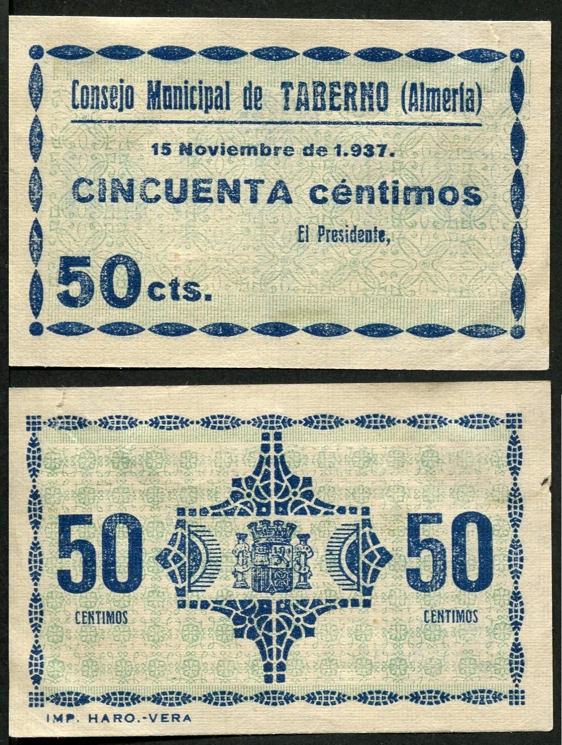 espana-billetes-locales-republicanos-n-rg4950-sc-unc-taberno-almeria-50-centimos-15-11-1937